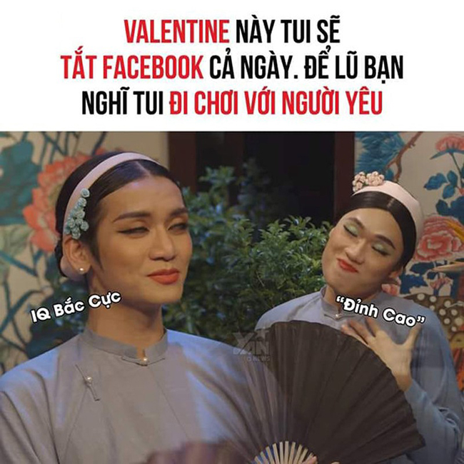 dan mang doi doi ngay valentine 14/2 sang nam sau de tranh dich corona hinh anh 10