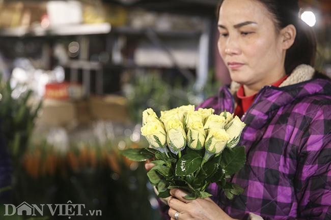 nhieu cua hang, cho hoa e am trong ngay valentine vi virus corona hinh anh 6