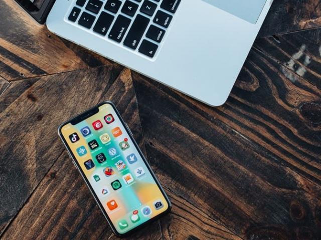 Không đủ tiền sắm iPhone 11, mẫu iPhone 3 năm tuổi này vẫn rất tuyệt cho bạn