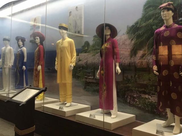 Làng người Việt trên đất Trung Hoa, qua 5 thế kỷ vẫn mê ăn nước mắm