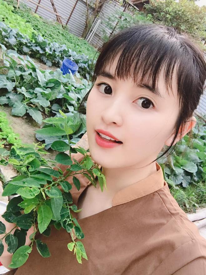Gia dinh em am va gian di cua 9X nhan nuoi be bai nao o Lao Cai hinh anh 9 tinngan_021907_964639603_11.jpg