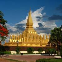 Bí quyết du lịch bụi ở Lào