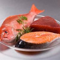 Những người không nên ăn cá?