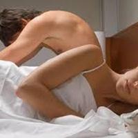 Tại sao bạn gái hay bị lãnh cảm?