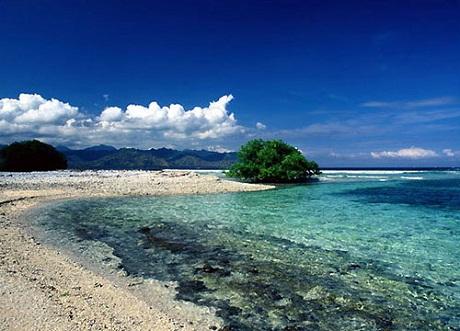 Tạp chí du lịch hàng đầu của Mỹ ca ngợi Côn Đảo