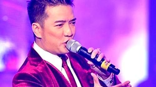 Theo thông tin của một số tờ báo, ca sĩ Đàm Vĩnh Hưng nhận cát xê hơn 400 triệu trong một đám cưới tại Hà Tĩnh năm 2012.