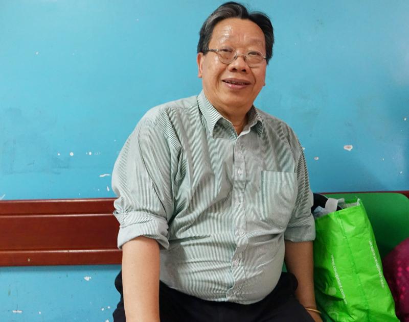 Giáo sư - Tiến sĩ Trần Văn Khê cả đời cống hiến cho nền âm nhạc cổ truyền dân tộc