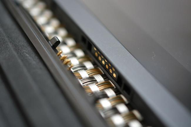 ngam lenovo thinkpad x1: laptop cho doanh nhan hinh anh 12