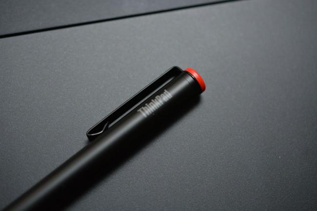 ngam lenovo thinkpad x1: laptop cho doanh nhan hinh anh 13