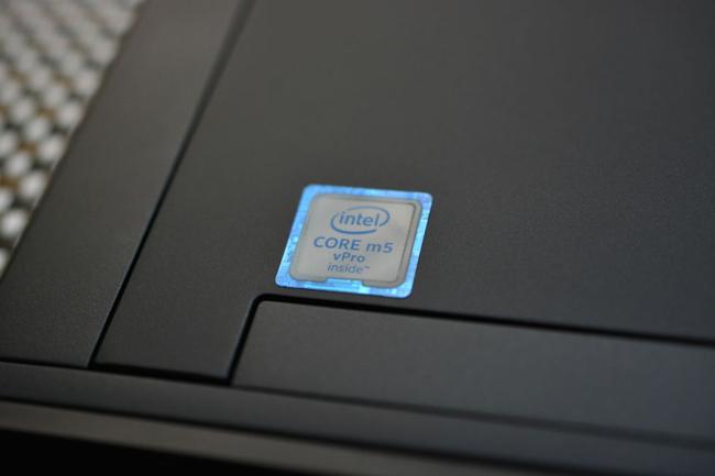 ngam lenovo thinkpad x1: laptop cho doanh nhan hinh anh 4