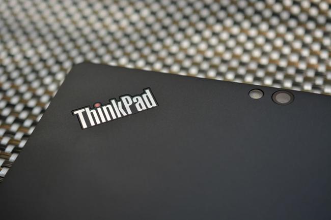 ngam lenovo thinkpad x1: laptop cho doanh nhan hinh anh 5