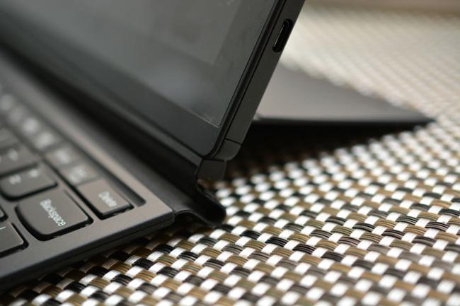 ngam lenovo thinkpad x1: laptop cho doanh nhan hinh anh 11