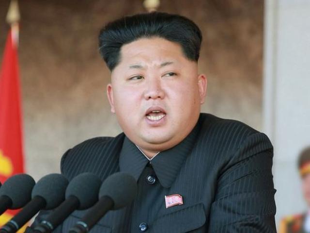 Triều Tiên lấy đâu ra tiền nuôi chương trình hạt nhân?