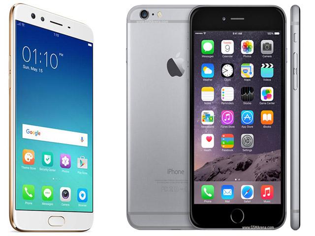 Chọn smartphone nào với giá từ 10-12 triệu đồng?