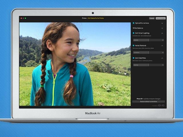 Tại sao MacBook Air 12 inch là sự lựa chọn tuyệt vời cho học sinh, sinh viên?