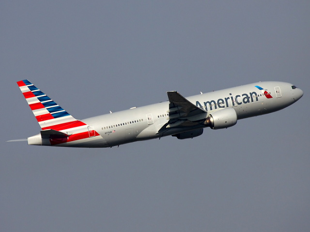 Mỹ cân nhắc cấm laptop, tablet trên tất cả các chuyến bay quốc tế