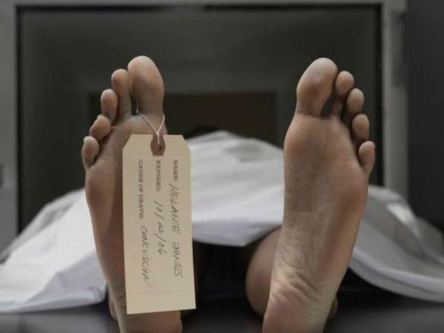 """Công ty Mỹ đưa """"người chết sống lại"""" ngay trong năm nay"""