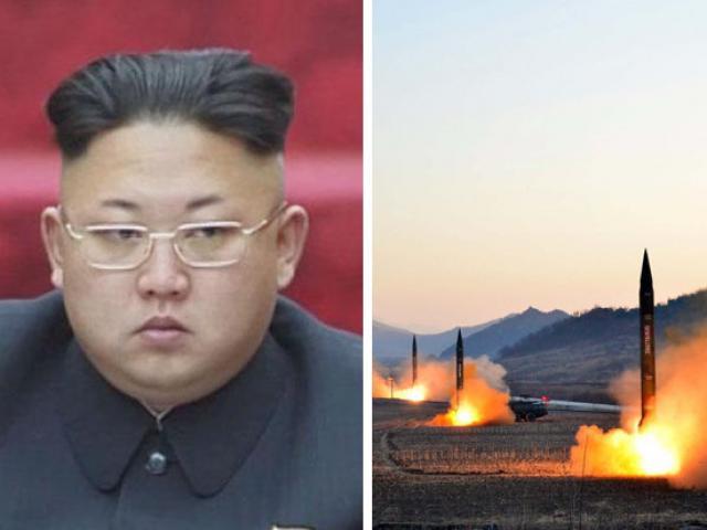 Triều Tiên bất ngờ muốn dừng chương trình hạt nhân?