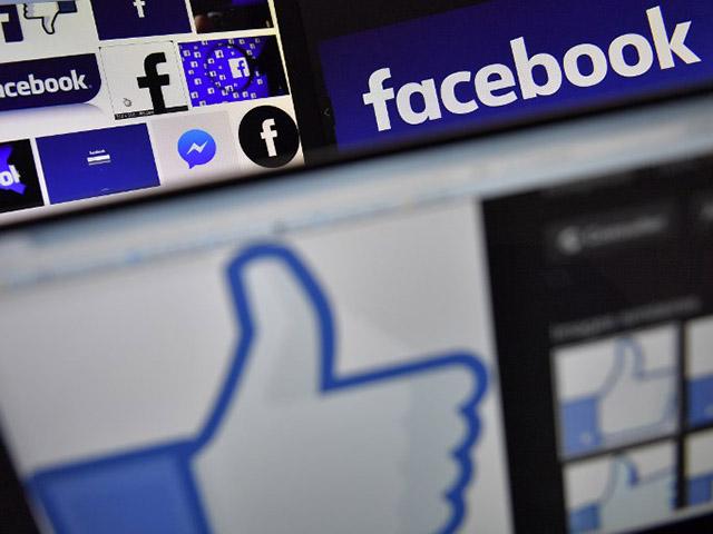 Thêm một công ty vào danh sách đen của Facebook vì thu thập dữ liệu người dùng