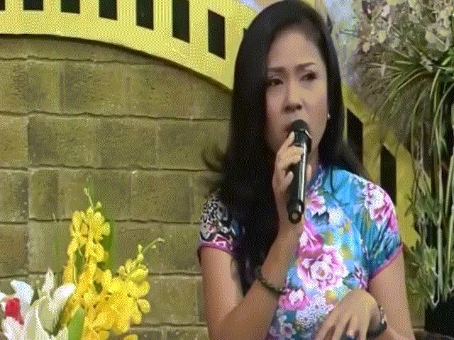 """Bạn thân tiết lộ Việt Trinh từng cạo trọc đầu, định tự tử vì bị gọi là """"kẻ sát chồng"""""""