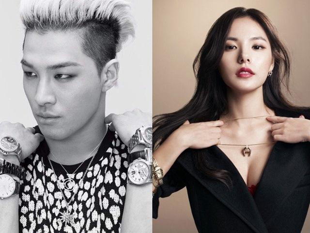 Hành tây: Thần dược nhan sắc của bà xã Taeyang (Big Bang)