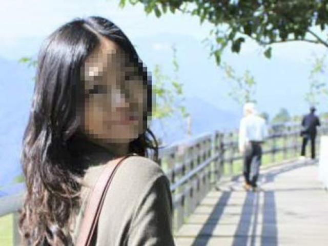 Nữ tiếp viên hàng không mất tích 4 ngày và sự thật kinh hoàng sau cánh tủ quần áo
