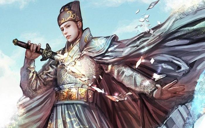 Lực lượng đặc biệt của Minh triều: Tam xưởng nhất vệ