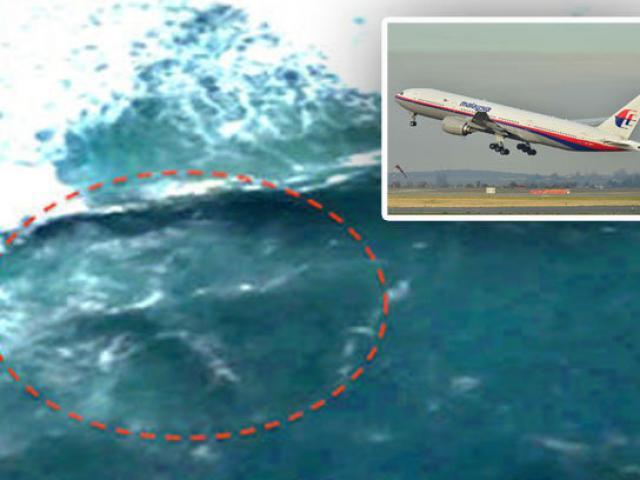 Chuyên gia: Cơ trưởng MH370 lái máy bay tự sát tập thể ở Ấn Độ Dương