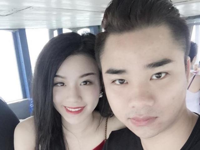 """Hữu Công: """"Tôi tìm thấy Linh Miu trong khách sạn cùng người đàn ông khác"""""""