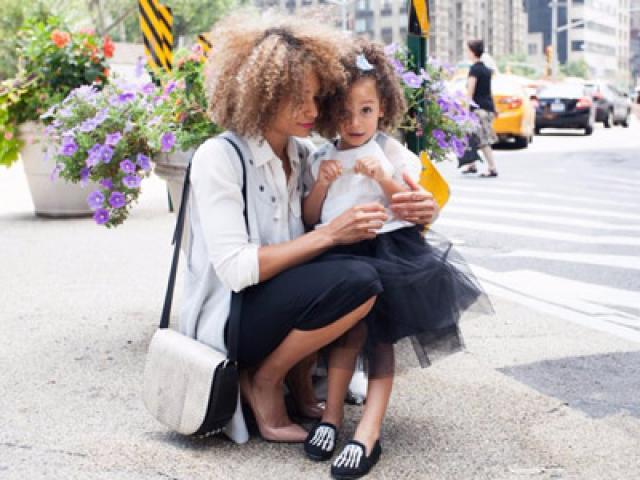 Dấu hiệu cho thấy bạn đã nuôi dạy con rất tốt mà bản thân cũng không nhận ra