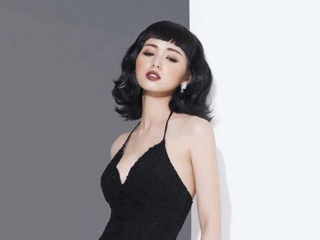 Hot girl Tâm Tít, Huyền Baby sống như bà hoàng khi lấy chồng đại gia