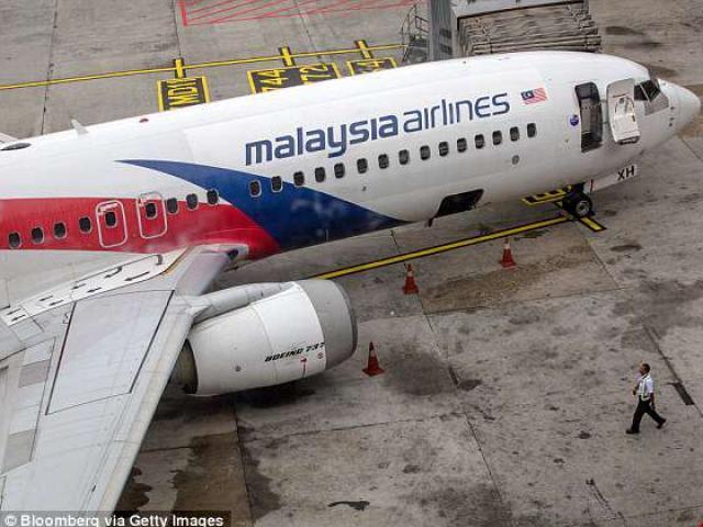 Nghi vấn Malaysia không thực sự muốn tìm máy bay MH370