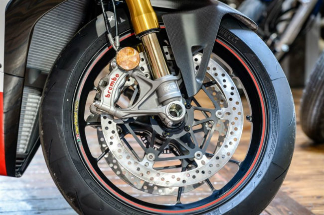 choang ngop ducati panigale v4 speciale ve viet nam gia 2 ty dong hinh anh 6
