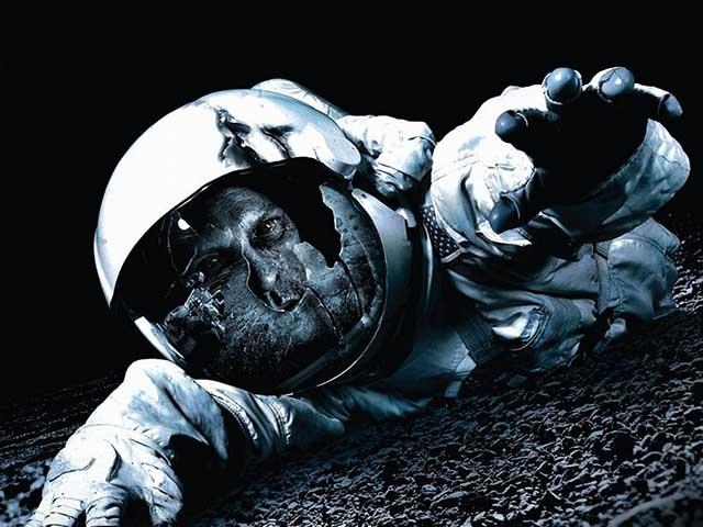 Con người sẽ ra sao nếu vào vũ trụ mà không có đồ bảo hộ?