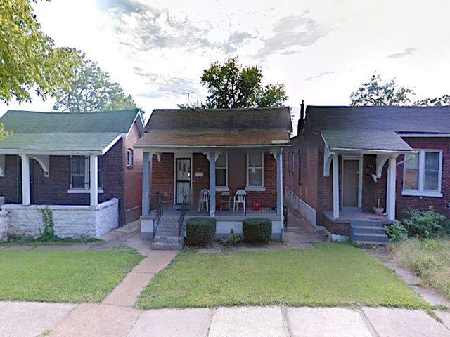 Một thành phố rao bán 500 căn nhà với giá chưa bằng một bát phở