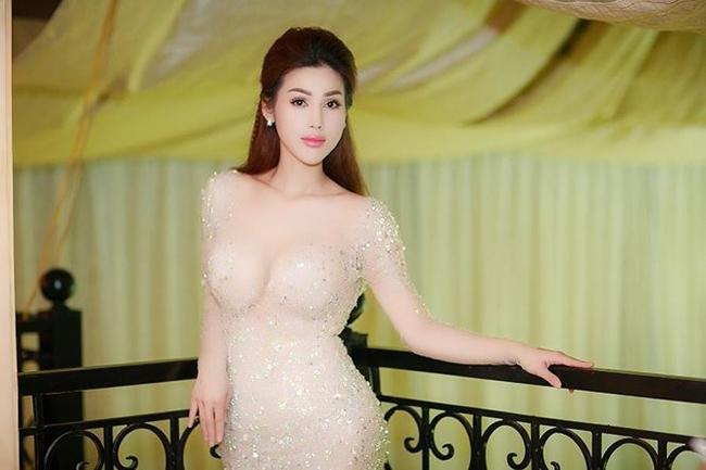 tinh cu cua ong chu hang hang khong tu nhan dau tien vn song sang chanh the nao? hinh anh 8