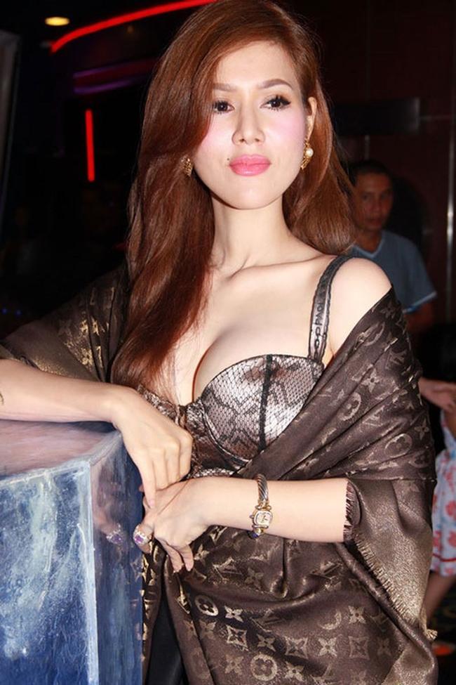 tinh cu cua ong chu hang hang khong tu nhan dau tien vn song sang chanh the nao? hinh anh 5