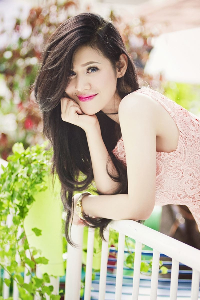 tinh cu cua ong chu hang hang khong tu nhan dau tien vn song sang chanh the nao? hinh anh 6