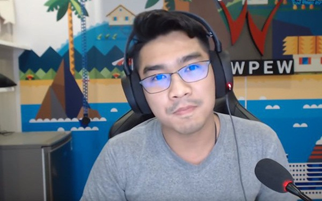 hot streamer tung duoc tram anh dong y hen ho giau co nao? hinh anh 5