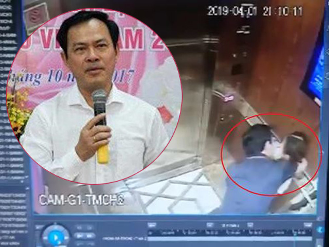 Vì sao Nguyễn Hữu Linh không bị bắt tạm giam?