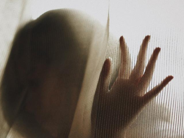 Sát thủ chuyên giết gái mại dâm: Những thi thể không mảnh vải che thân