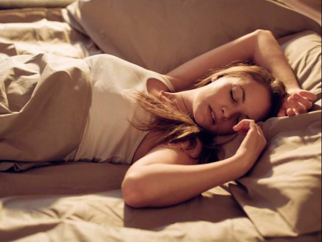 Ngủ quá nhiều chẳng những không tốt mà còn gây ra 9 thảm họa sức khỏe sau