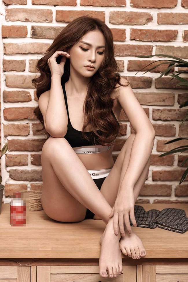 ca si thu thuy, phi thanh van... tiet lo ly do tham my co the hinh anh 9