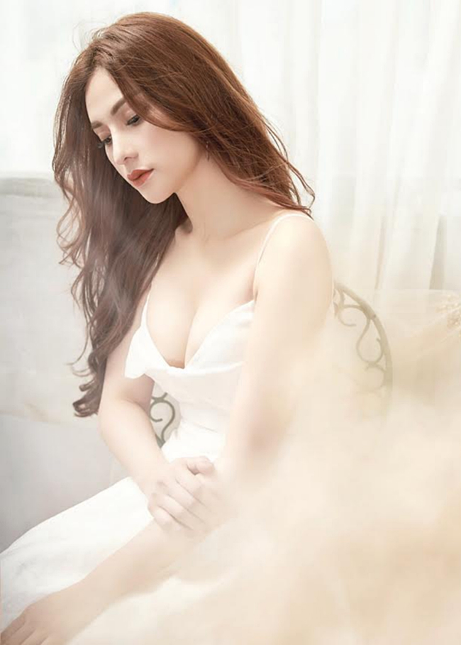 ca si thu thuy, phi thanh van... tiet lo ly do tham my co the hinh anh 8