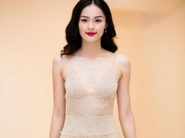 Style thời trang nữ tính của Tăng Thanh Hà, Hạ Vi, Tú Hảo
