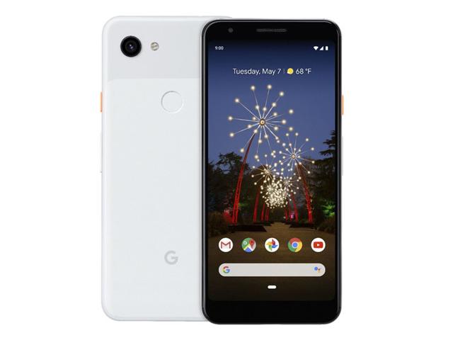 HOT: Pixel 3a và Pixel 3a XL sẽ được công bố vào ngày 08/05
