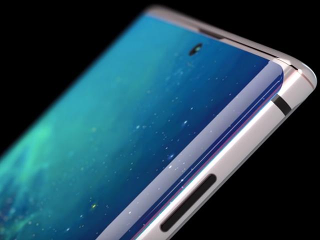Galaxy Note 10 sẽ có tốc độ sạc siêu nhanh, iPhone Xs Max sao đuổi kịp