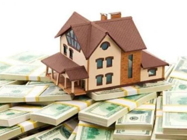 Nên lưu ý điều gì để tránh bị hớ khi mua nhà?