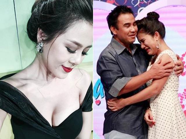 """Khán giả la ó khi Nam Thư thay thế """"bà mối"""" Cát Tường ở Bạn muốn hẹn hò"""