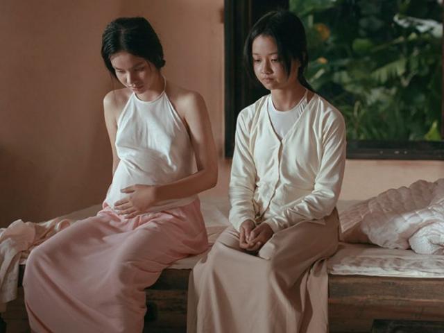 Báo Hàn và Mỹ nói gì khi phim Vợ ba bị cấm chiếu vì ồn ào cảnh nóng?